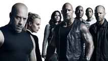 Watch The Fate of the Furious Subtitle English