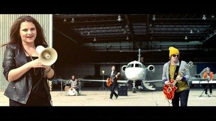 Peter Bič Project - Say It Loud