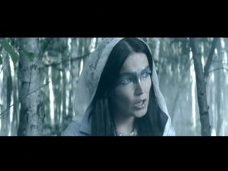 Tarja - I Walk Alone