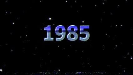 BABL - 1985