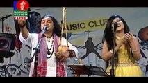 মন্দির মসজিদে যেতে বলোনা আমায় l শফি মন্ডল l bangladeshi folk songs l folk singer l