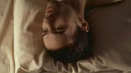 David Fonseca - Someone That Cannot Love