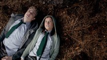 Wolfblood - Season 1 Episode 4 - Cry Wolf