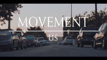 MOVEMENT - Us