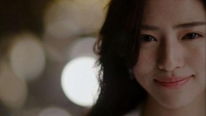 Chise Kanna - Hear -Shinjiaeta Akashi-