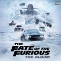 Watch The Fate of the Furious Download Subtitle
