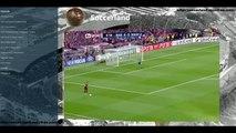 UEFA Champions League 2011 Final - Barcelona vs Manchester United