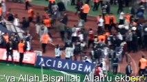 Türk futbol kavgaları - Türk canlı yayın kavgaları #2