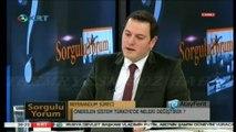 Ferit Atay İle ''SORGULUYORUM''-11 Nisan 2017-Aykut Erdoğdu&Ümit Özdağ&Ümit Kocasakal-REFERANDUM SÜRECİ