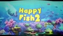 Hapy Fish 2 Ganzer Film Deutsch Zeichentrickfilme Deutsch 2015 (Zeichentrickfilme Deutsch Disney & Deutsche filme Synchronisiert und Untertitel Online kostenlos anschauen 2016) part 1/2
