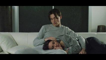 Lush & Simon - Wasted Love