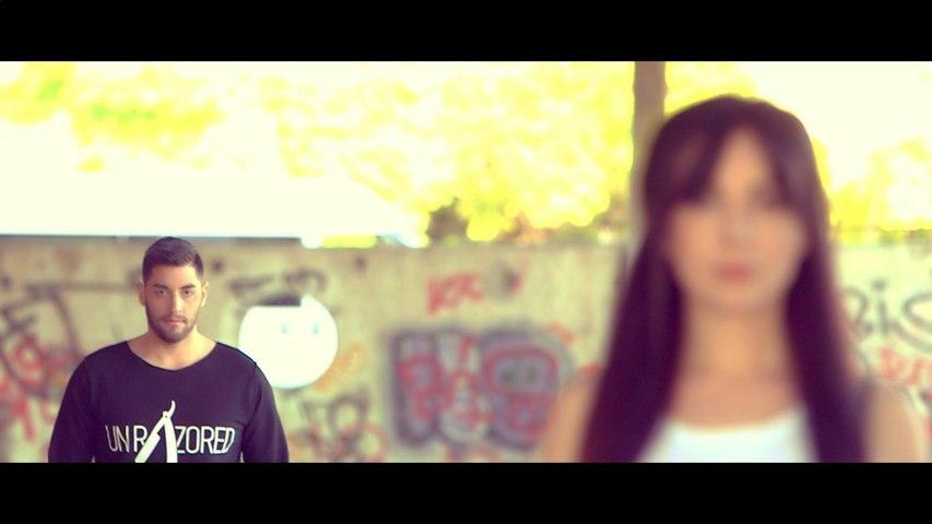 Giannis Ieremias - Me To Heri Stin Kardia
