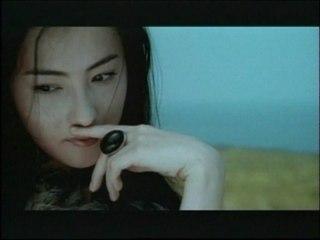 Pai Zhi Zhang - Ready For Love