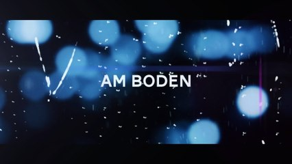 Ado Kojo - Am Boden