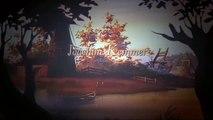 Die Furchtlosen Vier Ganzer Film auf Deutsch - Zeichentrickfilme Deutsch (Zeichentrickfilme Deutsch Disney & Deutsche filme Synchronisiert und Untertitel Online kostenlos anschauen 2016) part 1/2