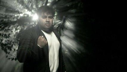 Vipul Mehta - Rowaan Mein