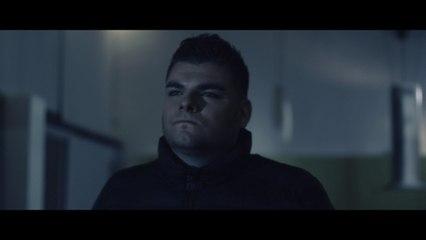 Banda Clave Nueva De Max Peraza - Dime Cómo