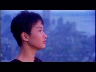 Karen Tong - Wo Men De Jin Kuang