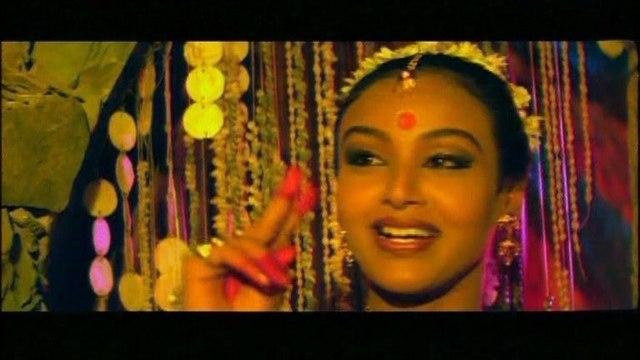Suhel Rais Khan - Radhe Pyari