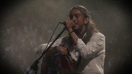 Giannis Haroulis - Erotokritos