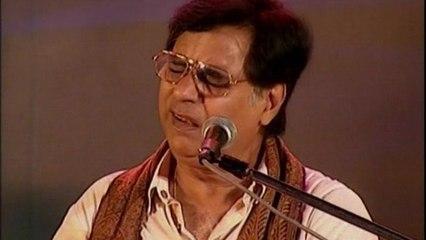 Jagjit Singh - Mitti Da Bawa