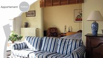 A vendre - Appartement - COURBEVOIE (92400) - 4 pièces - 78m²