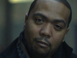 Timbaland - Morning After Dark (Featuring Nelly Furtado & SoShy)