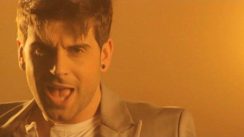 Mario Álvarez - Voy A Ser Yo - Videoclip