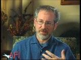 Steven Spielberg on the Importance of Studying Classic Films http://BestDramaTv.Net