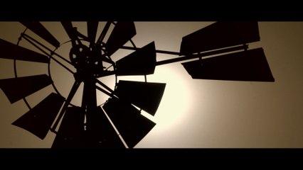 Kristoffer Fogelmark - Love Was My Alibi