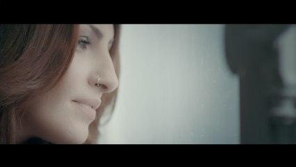 Helena Paparizou - Otan Aggeli Klene (Angel)