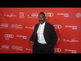 "Colman Domingo ""Barbecue"" West Coast Premiere Red Carpet"