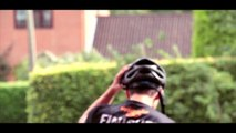 I just Cycle - A short film about Cycling http://BestDramaTv.Net