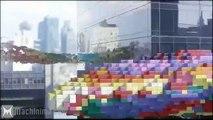 Pixels by Patrick Jean http://BestDramaTv.Net