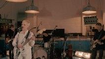 Laura Marling - False Hope (Short Movie Sessions) http://BestDramaTv.Net