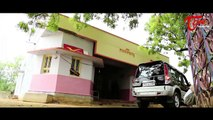 Polimera || Telugu Short Film Trailer 2017 || By Madhu Naidu Kolla http://BestDramaTv.Net