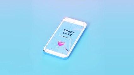 Audien - Crazy Love