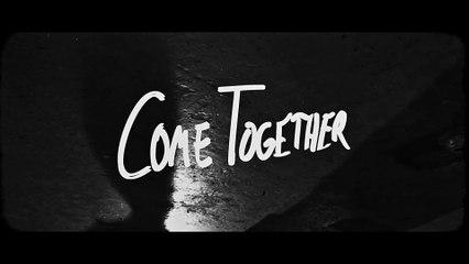 Miloš Karadaglić - Come Together
