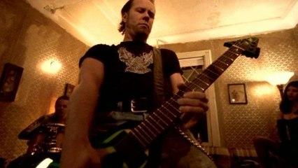 Metallica - Whisky In The Jar