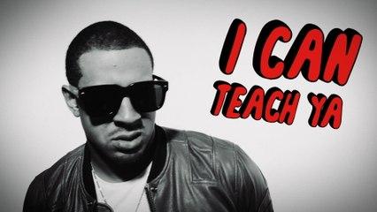 Brandon Beal - Teacher