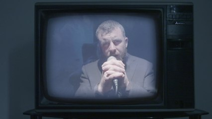 Mick Flannery - One Of The Good Ones