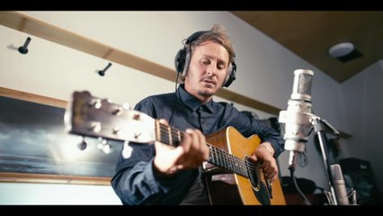Ben Howard - Small Things