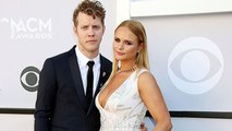 Miranda Lambert and Anderson East are Engaged
