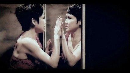 Prudence Liew - Ren Cuo