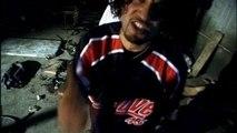 Sindicato Argentino Del Hip Hop - Del Barrio (Parte II)