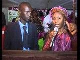 Abdou Karime Fofana décroche 18 millions pour les femmes de Fann-Point E