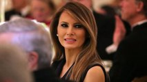 UK's Daily Mail to pay Melania Trump damages over modeling claims