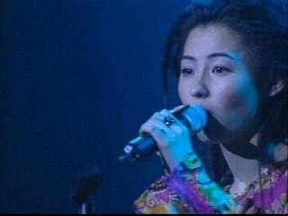 Pai Zhi Zhang - Jue