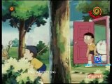 Doraemon [Hungama Tv] 7th November 2014 Video Watch Online pt3 - Watching On IndiaHDTV.com - India's Premier HDTV
