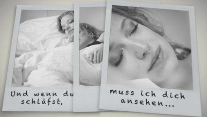Max + Johann - Wenn du schläfst